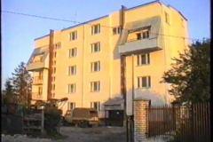 1994.10 Jeziorna