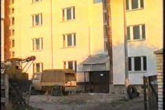 bielawska_02