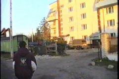 bielawska_03