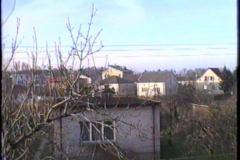 jeziorna_02