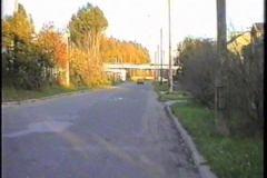 swietlicowa_04