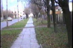 tysiaclecia_01