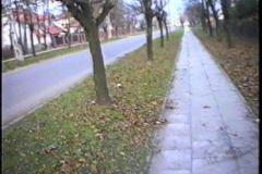 tysiaclecia_02