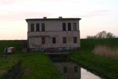 2004.04.25 Przepompownia