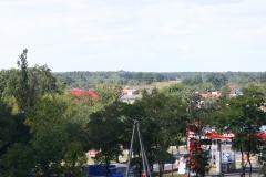 2004.09.17 Grapa i Jeziorna