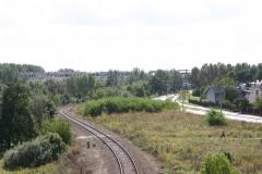 2004.09.17 Porąbka