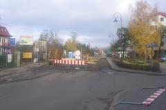 2005.11.20 Remont ul. Piłsudskiego