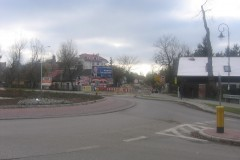 IMG_1436