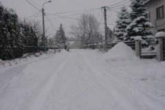 2005.12.31 Zimowa Jeziorna