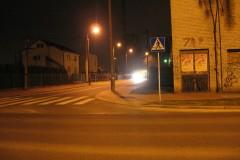 2005.12.06 Ul. Bielawska