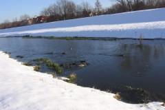 2006.01.07 Zimowa Jeziorka