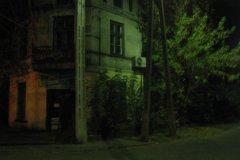 IMG_5396