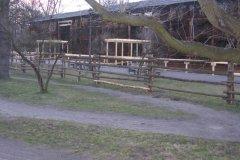 2008.03.22 Tężnia solankowa