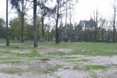 2008.04.26 Park Zdrojowy