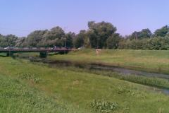 2009.07 Jeziorka