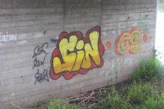 IMG_2119