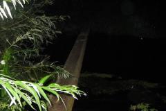 2009.08.24 Przepompownia