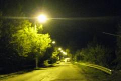 IMG_1184