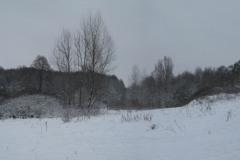 stok_panorama