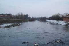 2010.02.27 Jeziorka