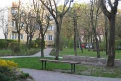 osiedle_sobieskiego_panorama