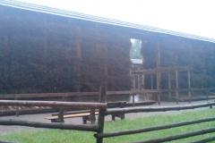 2010.06.24 Tężnia w Parku Zdrojowym