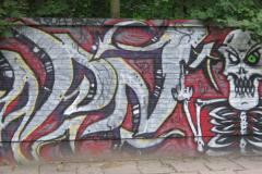2010.08.28 Mur STOCERu