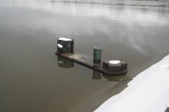 2011.01.23 Zimowe okolice Konstancin-Jeziorny