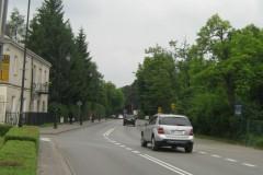 2011.05.28 Grapa