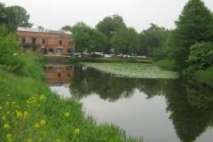 2011.05.28 Kanał fabryczny