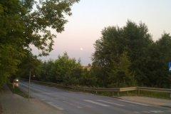 2011.06.14 Łęgi w Bielawie