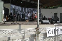 2011.06.18-19 Dni Konstancina