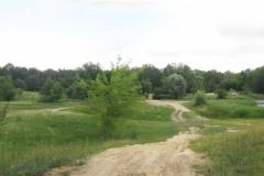 2011.06.25 Glinki i Cegielnia Chylicka