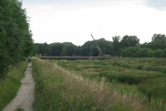 2011.07 Remont ul. Warszawskiej