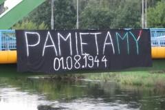 2011.08.01 Pamiętamy