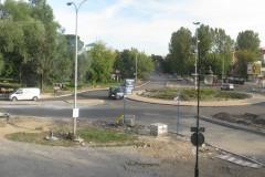 Panorama_rondo