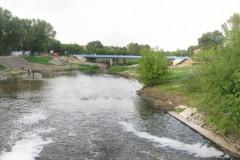 Panorama_z_imberfalu