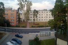Panorama_Grapa