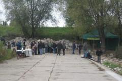 2011.10.15 Flis Festiwal w Gassach