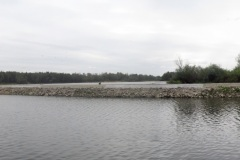 Panorama_grobla