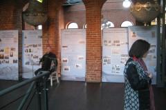 2011.10.17 Wernisaż wystawy Polscy badacze Syberii