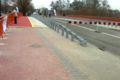 2011.11.10 Otwarcie mostu drogowego na ul. Warszawskiej
