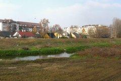jeziorka_panorama3