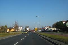 2011.11 Jeziorna
