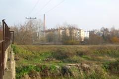 2011.11 Mirków