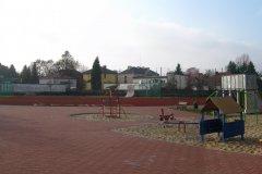 plac_panorama