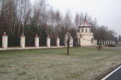 2012.01 Droga nadwiślańska
