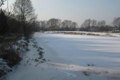 2012.02.04 Zimowy Imberfal