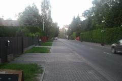 2012.04 Konstancin
