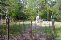 2012.05.03 Ujęcie wody na ul. Wareckiej